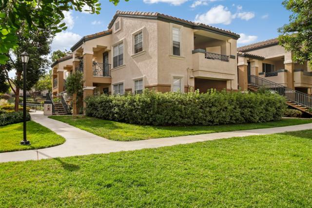 3540 Caminito El Rincon #73, Carmel Valley, CA 92130 (#180053250) :: Pugh | Tomasi & Associates
