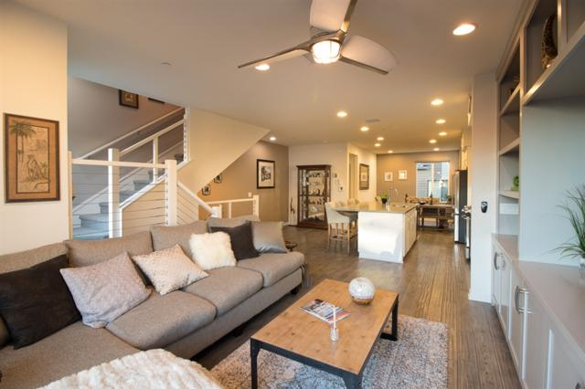 2533 State St, Carlsbad, CA 92008 (#190003824) :: Neuman & Neuman Real Estate Inc.
