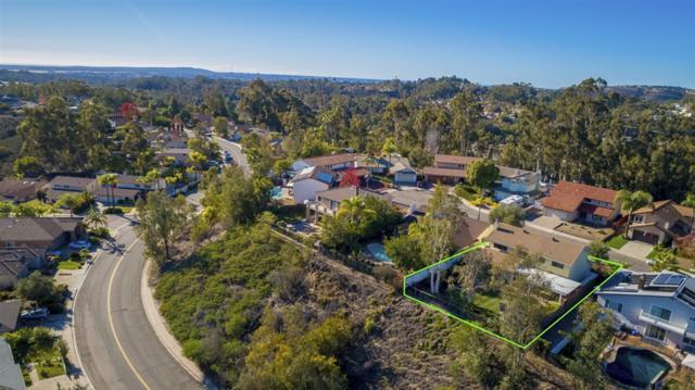10345 Moselle St, San Diego, CA 92131 (#190011898) :: Neuman & Neuman Real Estate Inc.