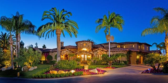 5130 Rancho Del Mar Trl, San Diego, CA 92130 (#190021361) :: Be True Real Estate