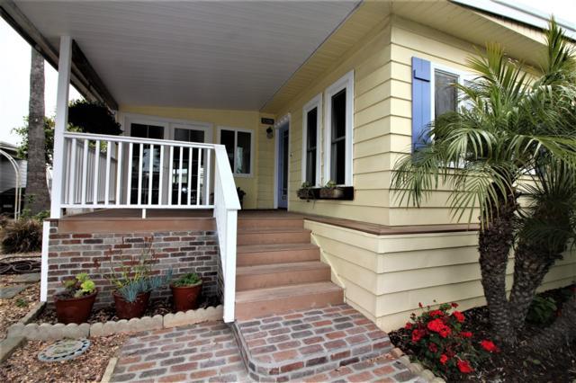 7008 San Carlos #65, Carlsbad, CA 92011 (#190021395) :: Farland Realty