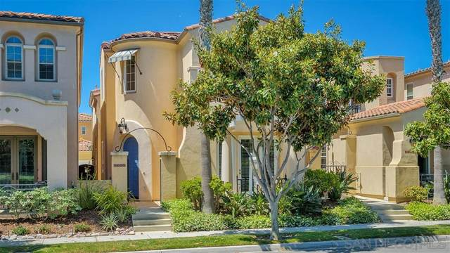 2947 Farragut Rd, San Diego, CA 92106 (#200005267) :: Yarbrough Group