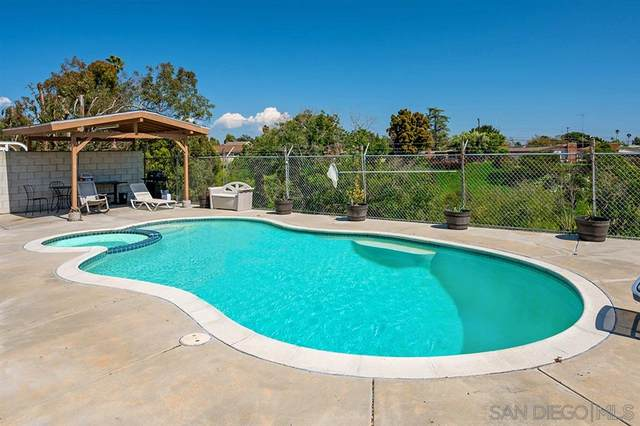 4225 Mount Voss Dr, San Diego, CA 92117 (#200012304) :: Yarbrough Group