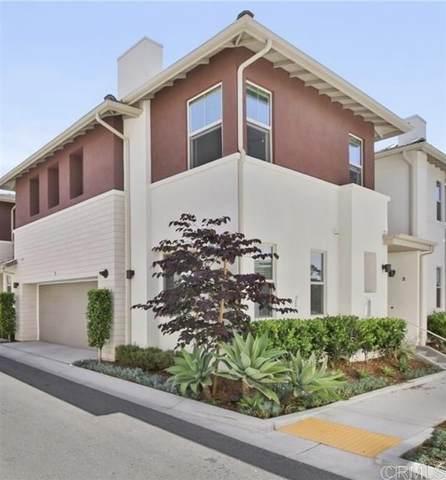 2023 Quartet Loop #3, Chula Vista, CA 91915 (#200022662) :: Neuman & Neuman Real Estate Inc.