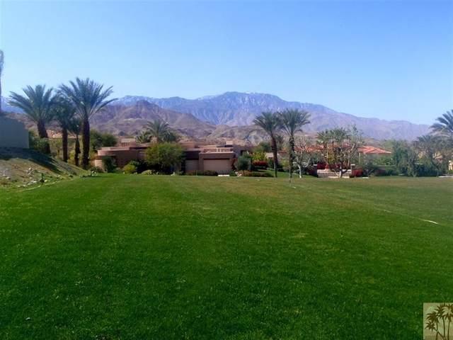 44 Mirada Circle #44, Rancho Mirage, CA 92270 (#200030604) :: Neuman & Neuman Real Estate Inc.