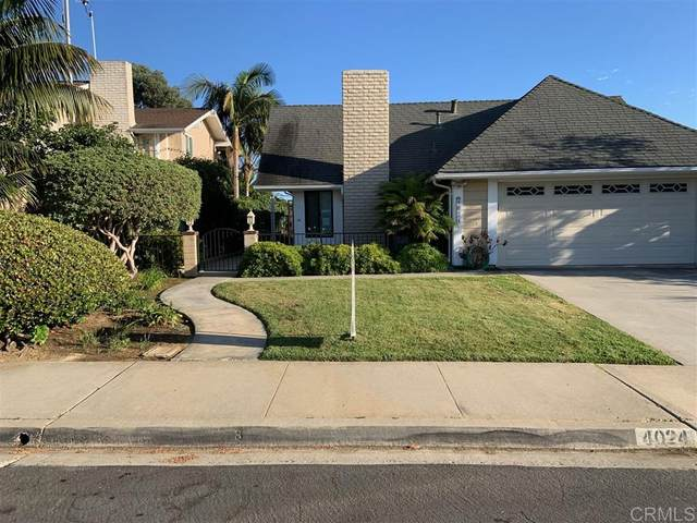 4024 Crescent Point Rd, Carlsbad, CA 92008 (#200034843) :: Whissel Realty