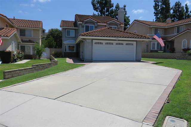 27642 Lodestone Trail Drive, Laguna Niguel, CA 92677 (#200035104) :: Neuman & Neuman Real Estate Inc.