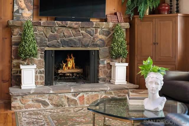 751 Gage, San Diego, CA 92106 (#200043659) :: Neuman & Neuman Real Estate Inc.