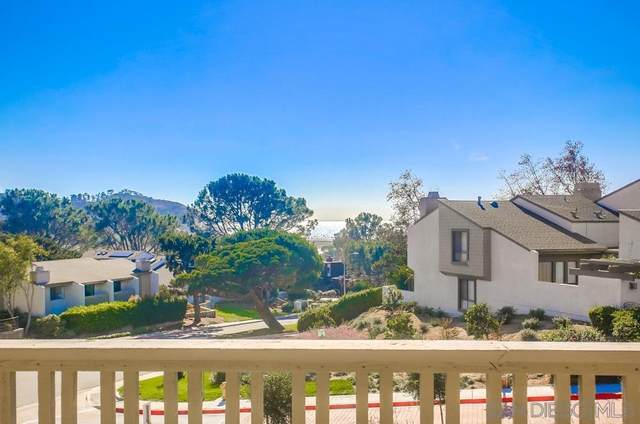 13011 Caminito Mar Villa, Del Mar, CA 92014 (#200051386) :: The Stein Group