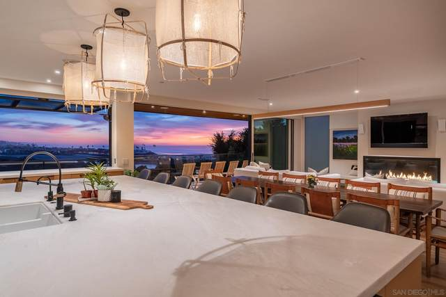 107 Via De La Valle, Del Mar, CA 92014 (#210000163) :: The Legacy Real Estate Team