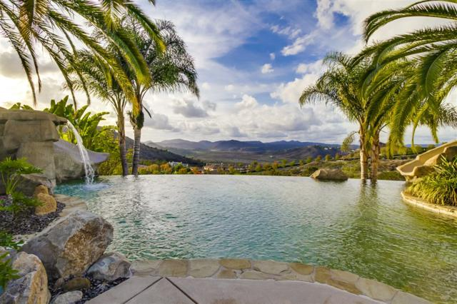 14170 Augusta Ct, Poway, CA 92064 (#180005495) :: Whissel Realty