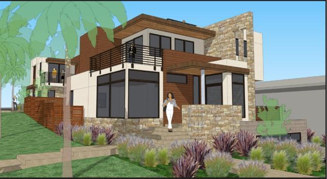 4753 Noyes Street, San Diego, CA 92109 (#180046788) :: Whissel Realty