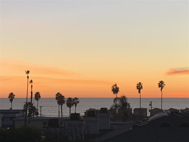 828 S Cleveland Street #1, Oceanside, CA 92054 (#180054479) :: The Yarbrough Group