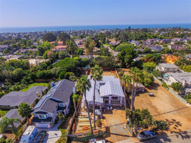 1438 Eolus, Encinitas, CA 92024 (#180060352) :: Keller Williams - Triolo Realty Group