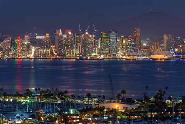 3345 Lucinda, San Diego, CA 92106 (#190003450) :: Neuman & Neuman Real Estate Inc.