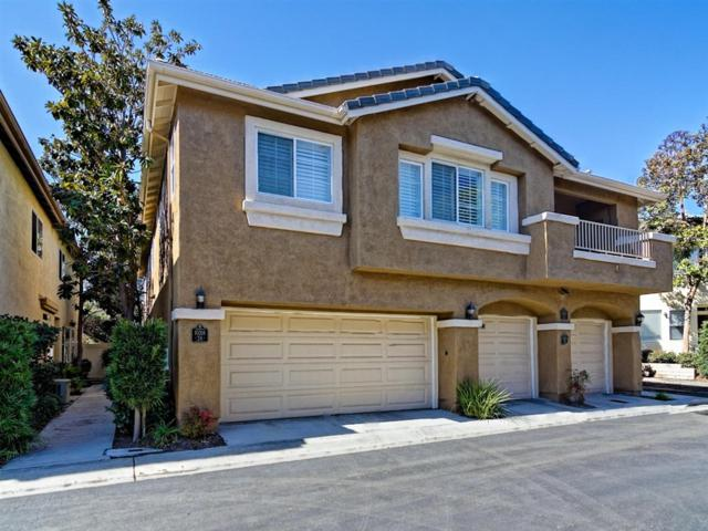 10318 Scripps Poway Parkway #24, San Diego, CA 92131 (#190010065) :: Ascent Real Estate, Inc.