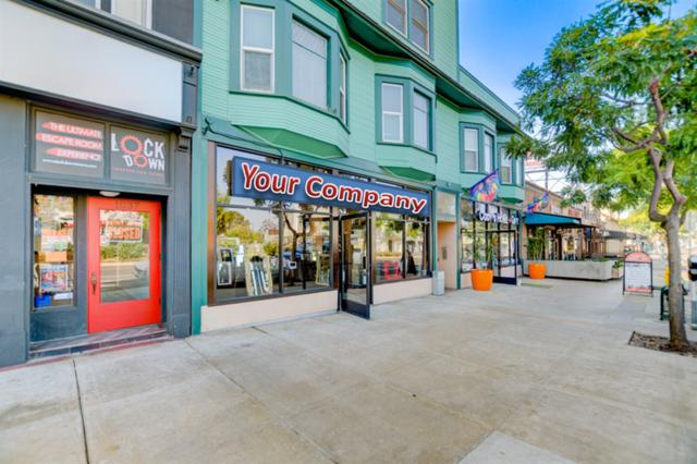 1035 University Ave, San Diego, CA 92103 (#190019645) :: The Marelly Group   Compass