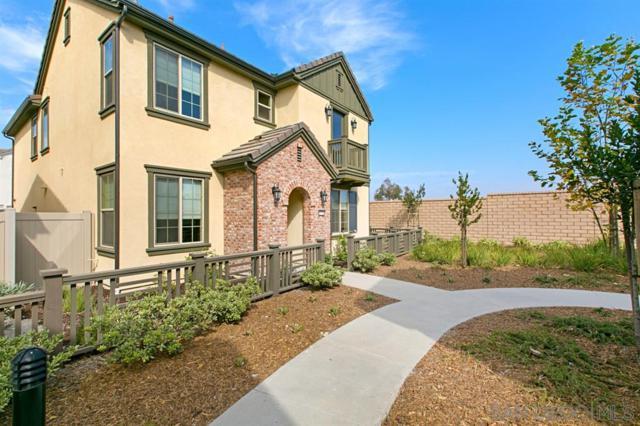 13344 Camelia Way, San Diego, CA 92130 (#190019930) :: Coldwell Banker Residential Brokerage