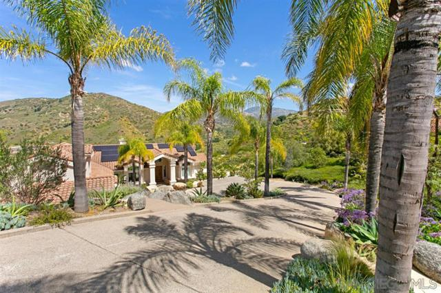 18627 Aceituno Street, San Diego, CA 92128 (#190021188) :: Neuman & Neuman Real Estate Inc.