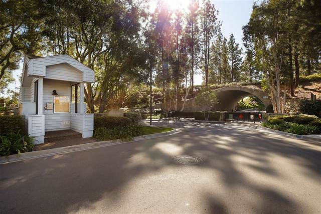 11053 Caminito Vista Pacifica, San Diego, CA 92131 (#200007589) :: Keller Williams - Triolo Realty Group