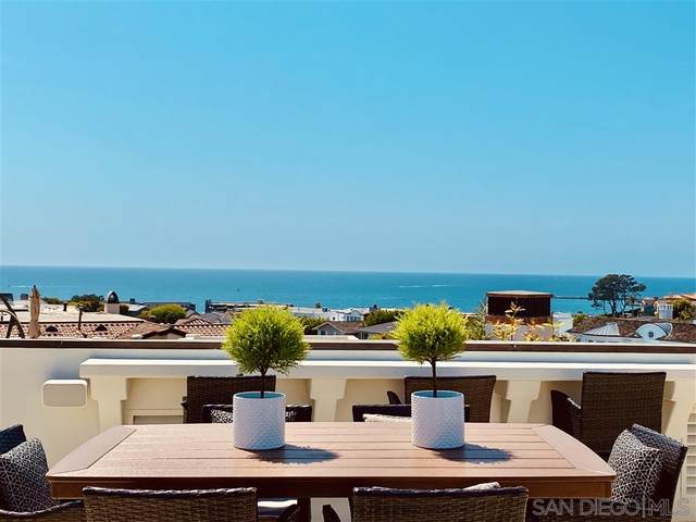 248 Driftwood Rd, Corona Del Mar, CA 92625 (#200034058) :: Tony J. Molina Real Estate