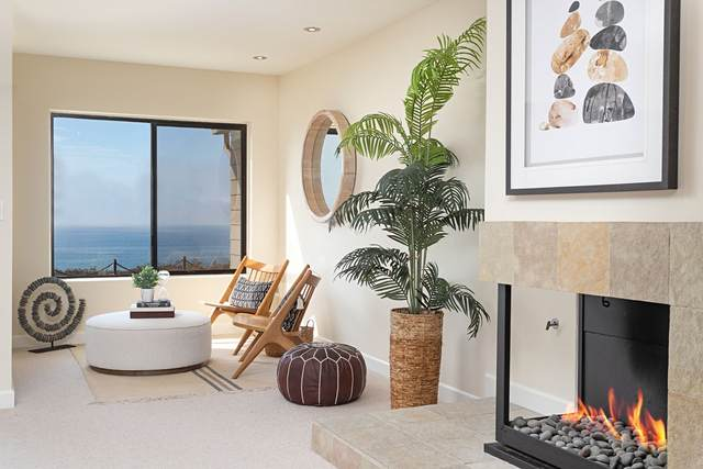 205 S Helix Ave #57, Solana Beach, CA 92075 (#200047497) :: Neuman & Neuman Real Estate Inc.