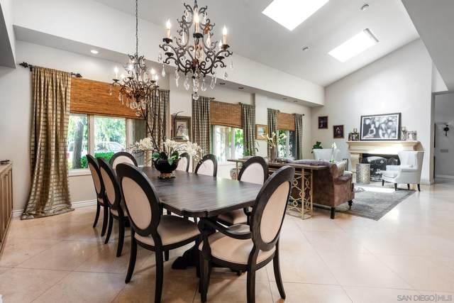 18767 Lunada Pt, San Diego, CA 92128 (#200048475) :: Solis Team Real Estate
