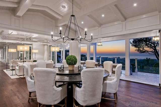 2055 Seaview, Del Mar, CA 92014 (#200048984) :: Carrie Filla & Associates