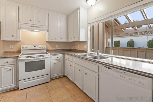 17471 Plaza Cerado #99, San Diego, CA 92128 (#200052280) :: Team Forss Realty Group