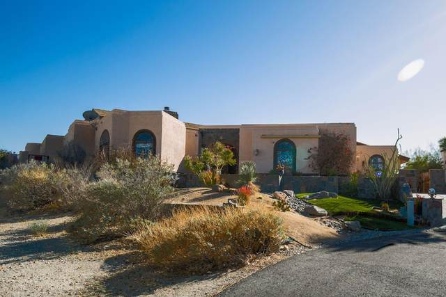 4531 Ironwood Ln, Borrego Springs, CA 92004 (#210000237) :: PURE Real Estate Group