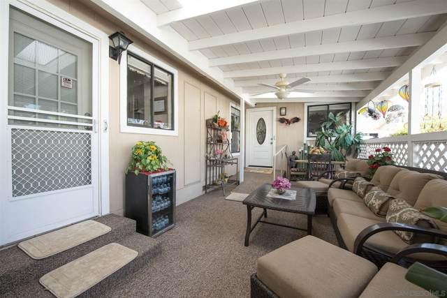 4468 Topaz Ln, Oceanside, CA 92056 (#210018746) :: Neuman & Neuman Real Estate Inc.