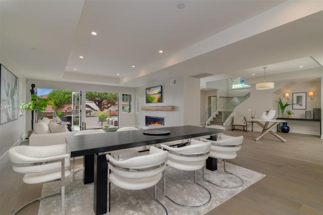 5845 Camino De La Costa, La Jolla, CA 92037 (#180011550) :: Impact Real Estate