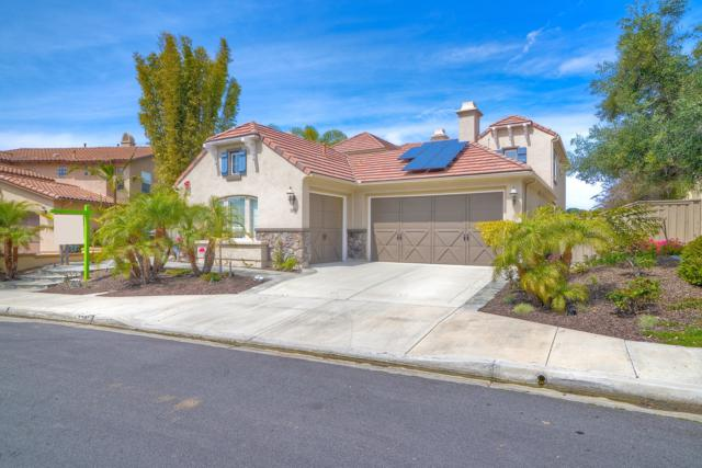 3290 Avenida Del Alba, Carlsbad, CA 92009 (#180017379) :: The Houston Team | Coastal Premier Properties