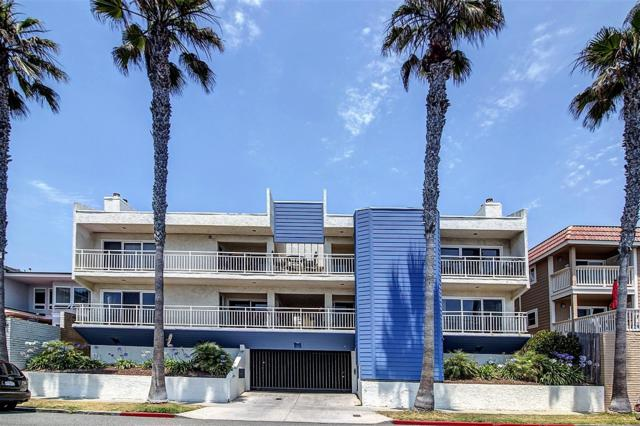 1112 S Pacific St 1D, Oceanside, CA 92054 (#180043653) :: The Yarbrough Group