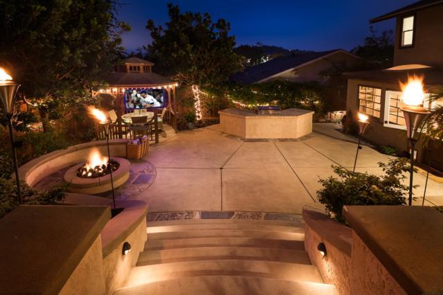 3221 Eichenlaub St, San Diego, CA 92117 (#180057223) :: Neuman & Neuman Real Estate Inc.