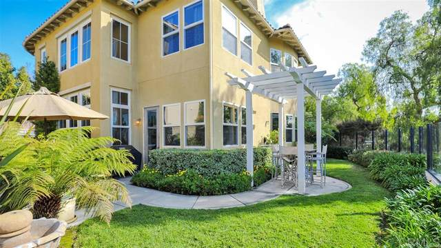 6780 Avena Ct., Carlsbad, CA 92011 (#200024850) :: Neuman & Neuman Real Estate Inc.
