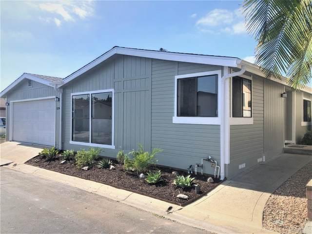 1194 Via Santa Paulo, Vista, CA 92081 (#200029413) :: Tony J. Molina Real Estate