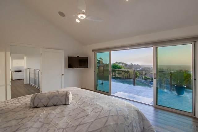 806 Corral Ct, Bonita, CA 91902 (#200031591) :: Neuman & Neuman Real Estate Inc.