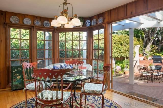 751 Gage, San Diego, CA 92106 (#200043659) :: San Diego Area Homes for Sale