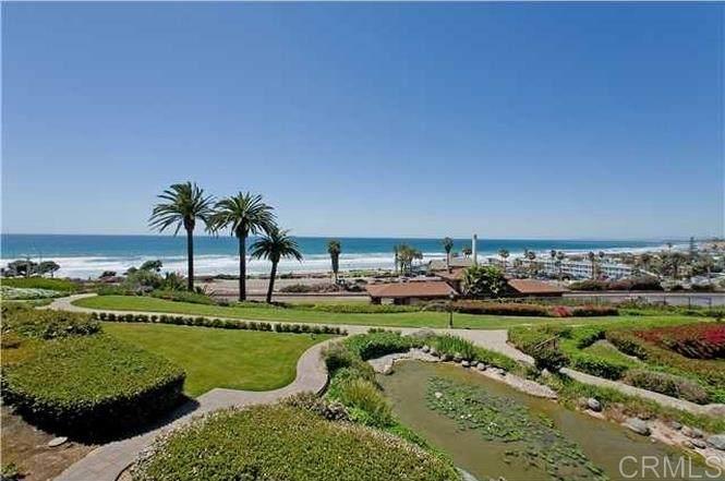 1552 Camino Del Mar - Photo 1