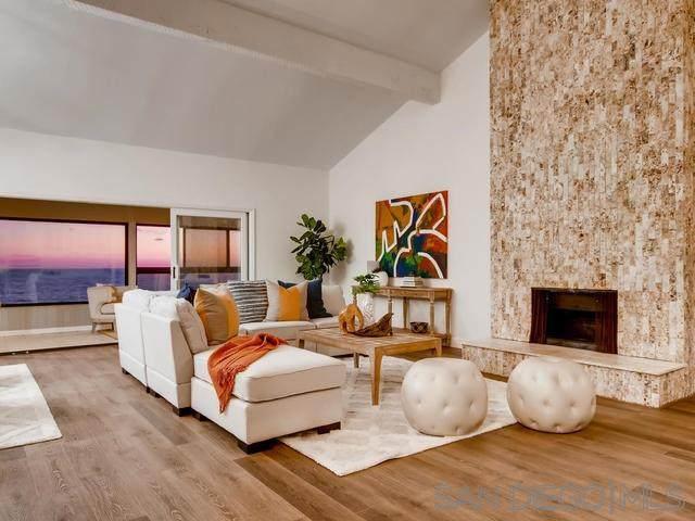1861 S Pacific Street, Oceanside, CA 92054 (#190056661) :: Neuman & Neuman Real Estate Inc.