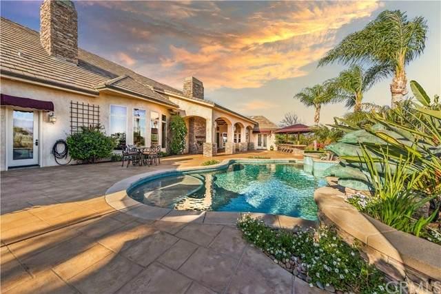 41105 Mesa Verde Circle, Temecula, CA 92592 (#SW21083661) :: Solis Team Real Estate