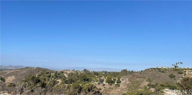 3615 Vista Bella #40, Oceanside, CA 92057 (#ND21183163) :: Wannebo Real Estate Group