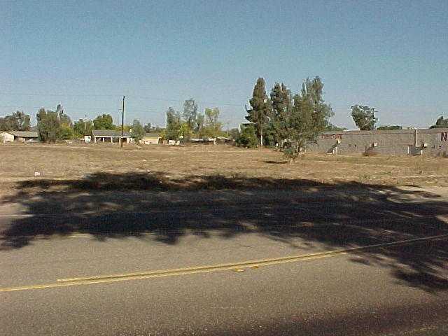 38 Main St / Hwy 67, Ramona, CA 92065 (#110036429) :: Neuman & Neuman Real Estate Inc.