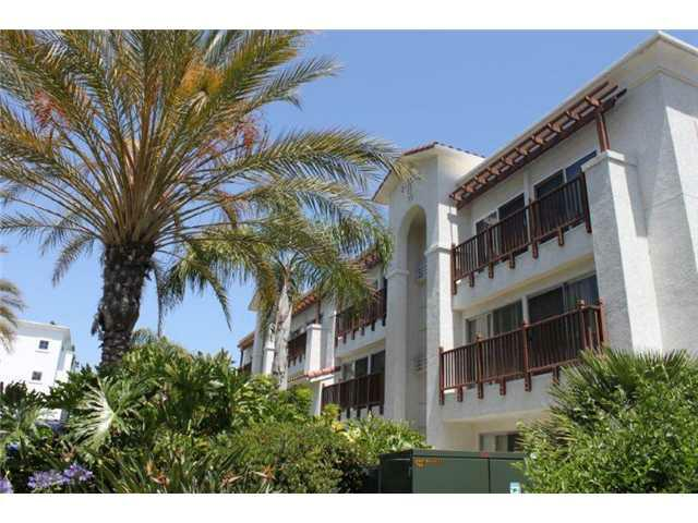 2003 Costa Del Mar Road #675, Carlsbad, CA 92009 (#120029466) :: The Marelly Group | Realty One Group