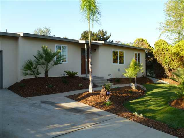 209 Almond Street, Fallbrook, CA 92028 (#120040935) :: The Marelly Group | Realty One Group