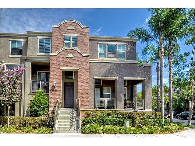 San Diego, CA 92123 :: The Marelly Group | Realty One Group