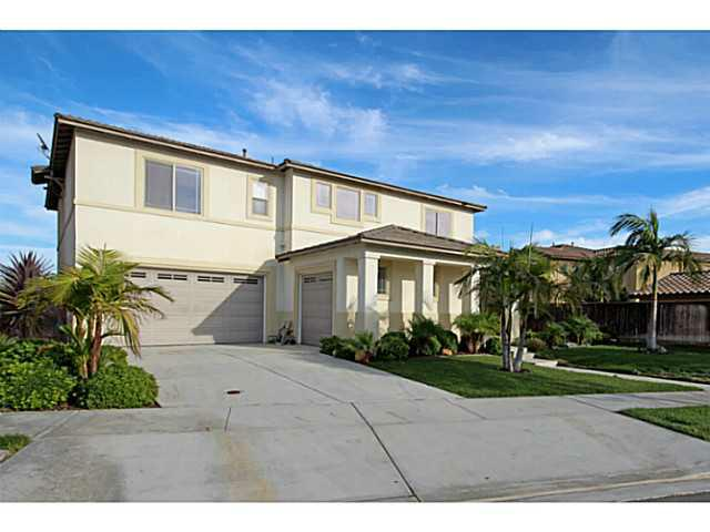 1639 Twilight Street, Chula Vista, CA 91915 (#120052601) :: The Marelly Group | Realty One Group