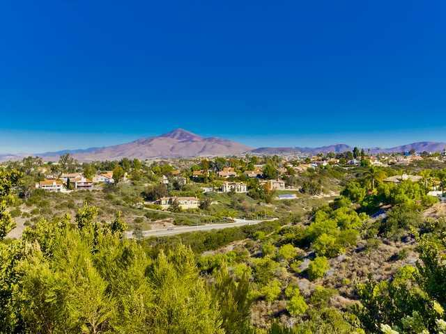 455 Acero Place, Chula Vista, CA 91910 (#120057821) :: The Marelly Group | Realty One Group