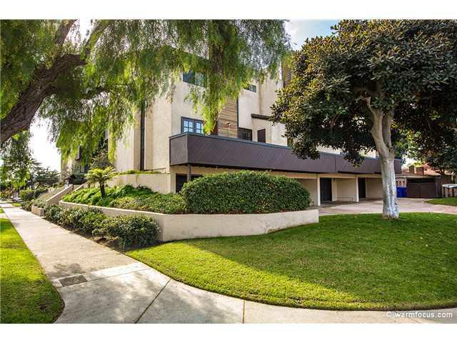 4286 Kendall Street, San Diego, CA 92109 (#120059066) :: Coldwell Banker Residential Brokerage